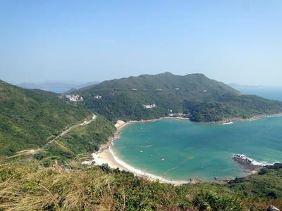 Hiking Sai Kung 098.JPG