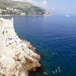 Dubrovnik–Croatia : Best of the Balkans