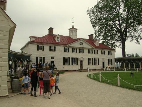 Mount Vernon Washington DC (15).JPG