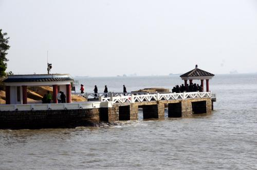 Gulangyu Island - Xiamen (209).JPG