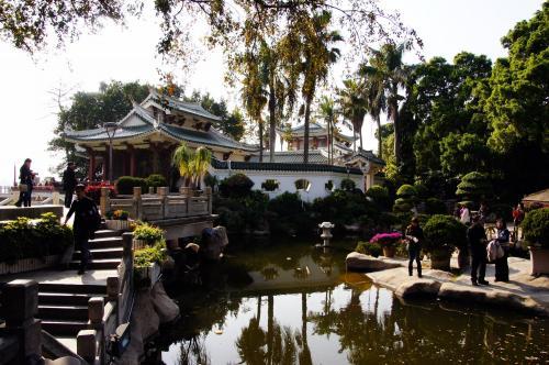 Gulangyu Island - Xiamen (225).JPG