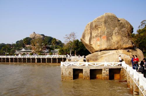 Gulangyu Island - Xiamen (241).JPG