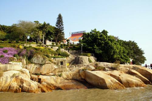 Gulangyu Island - Xiamen (245).JPG