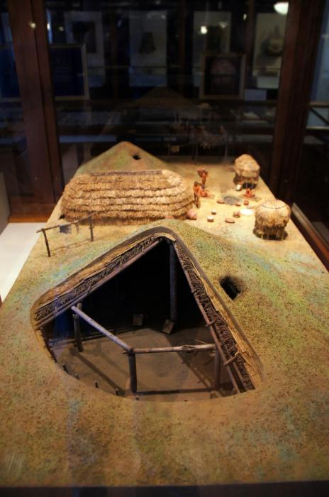 Peabody Museum of Archaeology and Ethnology (24).JPG