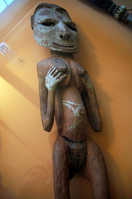 Peabody Museum of Archaeology and Ethnology (27).JPG