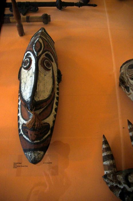 Peabody Museum of Archaeology and Ethnology (28).JPG