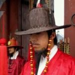 Seoul Trip Summary : Korea