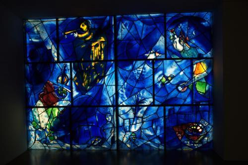 Art Institute - Chicago (11).JPG