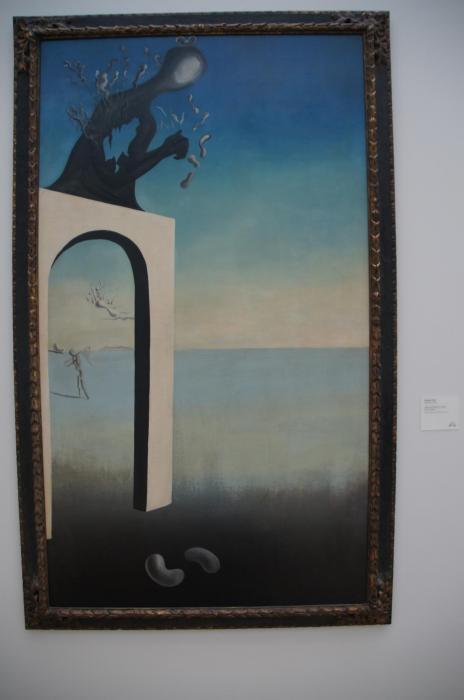 Art Institute - Chicago (22).JPG