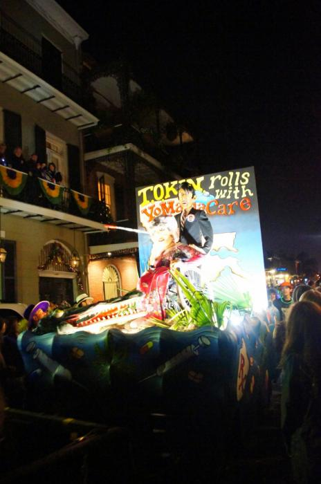 Mardi Gras - New Orleans (47).JPG