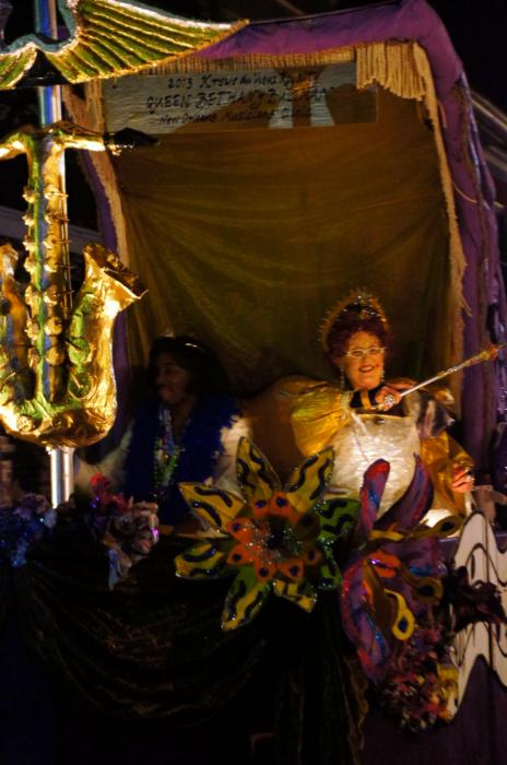 Mardi Gras - New Orleans (5).JPG