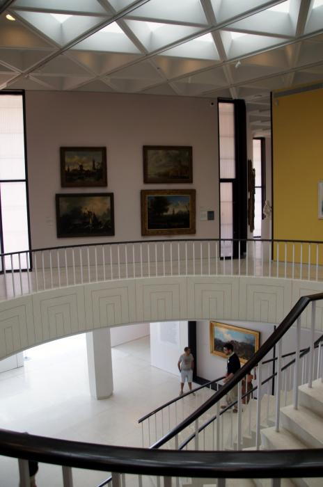 Ponce Museum of Art (23).JPG