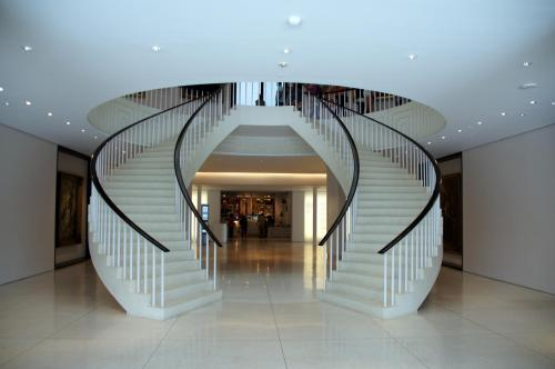 Ponce Museum of Art (2).JPG