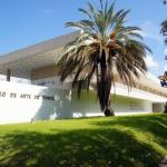 Ponce Museum of Art : Puerto Rico