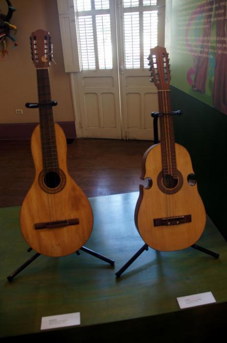 Ponce Music Museum (3).JPG
