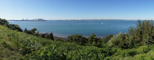 Spectacle Island - Boston (21).JPG