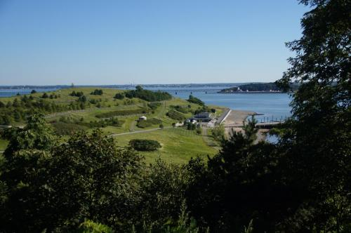 Spectacle Island - Boston (27).JPG