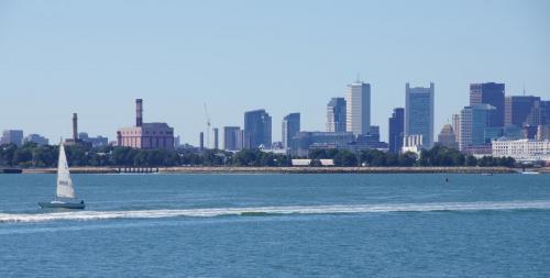 Spectacle Island - Boston (3).JPG