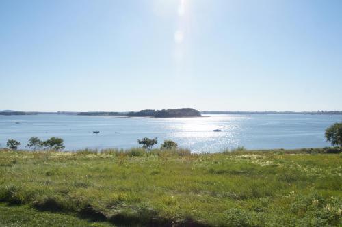 Spectacle Island - Boston (42).JPG