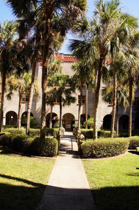 Flagler college Saint Augustine (10).JPG