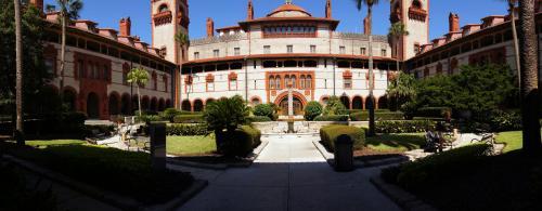 Flagler college Saint Augustine (5).JPG