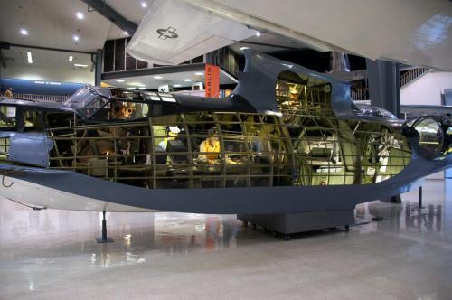 National Naval Aviation Museum Pensacola (51).JPG