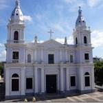 Casas Armstrong-Poventud & Wiechers-Villaronga : Ponce Historic Houses