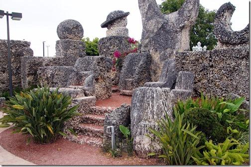 Coral Castle Museum - Miami (28)