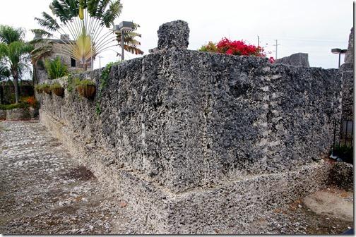 Coral Castle Museum - Miami (9)