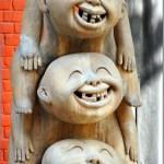 Revisiting Beijing's 798 Art District