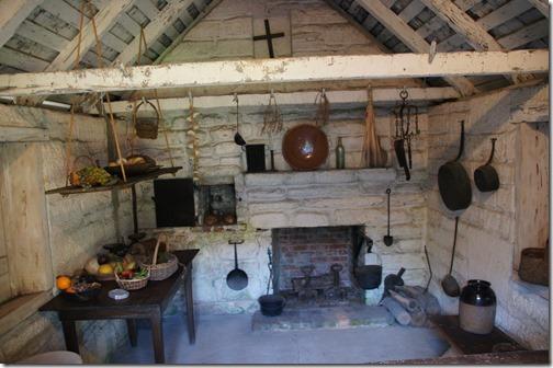 Oldest House Saint Augustine (9)