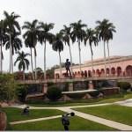 Ringling Museum of Art : Sarasota
