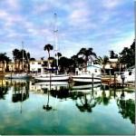 Traveling around Florida : Summary & Itinerary