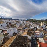 Presupuestos participativos en Coín los vecinos podrán elegir