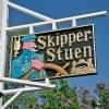 skipperstua.skilt_6050