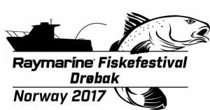 Fiskefestival i Drøbak @ Raymarine Drøbak Fiskefestival | Akershus | Norge