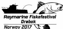 raymarine-drobak-fiskefestival-7839