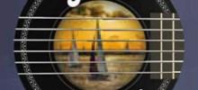 gitarer-ved-fjorden-logo