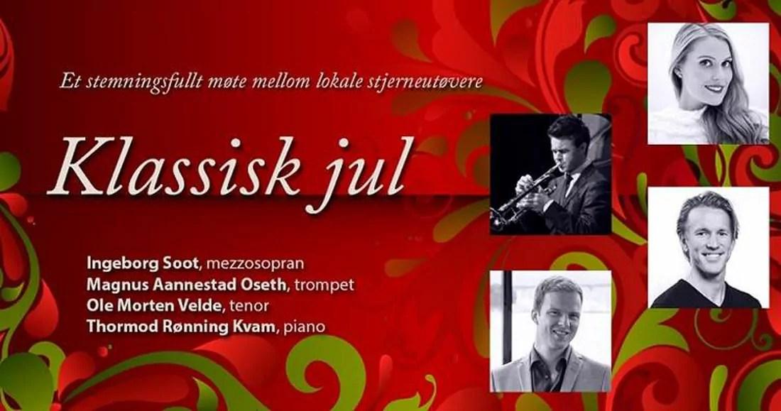 Klassisk-jul