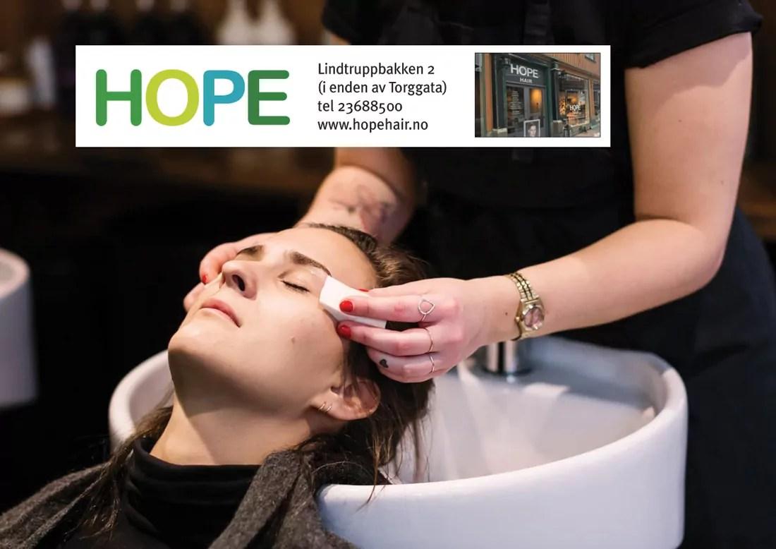 hope-hair