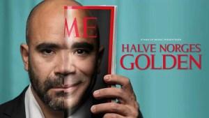Johan Golden – halve Norges Golden @ Smia Flerbrukshus   Akershus   Norge