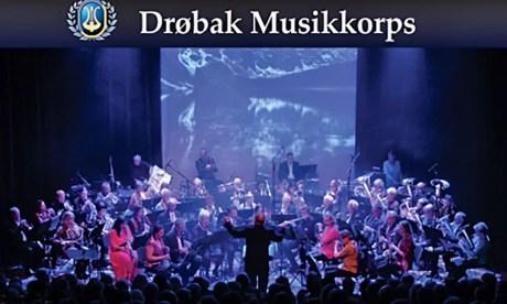 drøbak-musikkorps-jul-2019