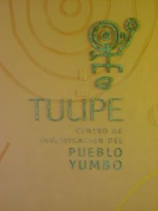 time-to-discover-tulipe-ancient-sun-culture-of-ecuador