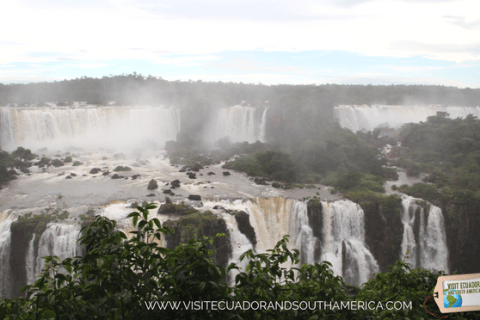 iguazu-falls-in-argentina-unparalleled-beauty-at-every-turn