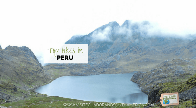 top-hikes-in-peru