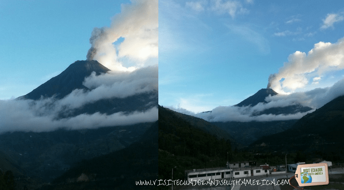 best-things-to-do-in-banos-tungurahua-ecuador4