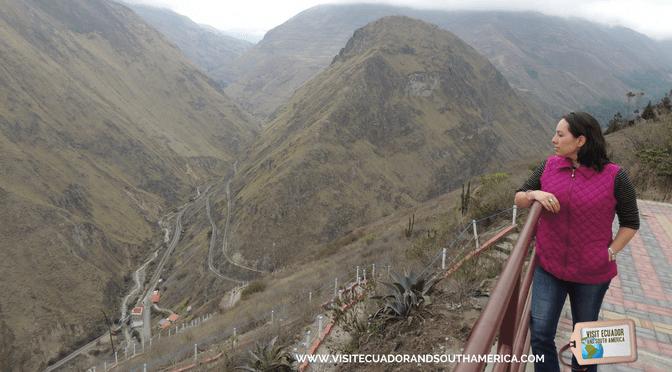 Road trip_Quito_Cuenca_16