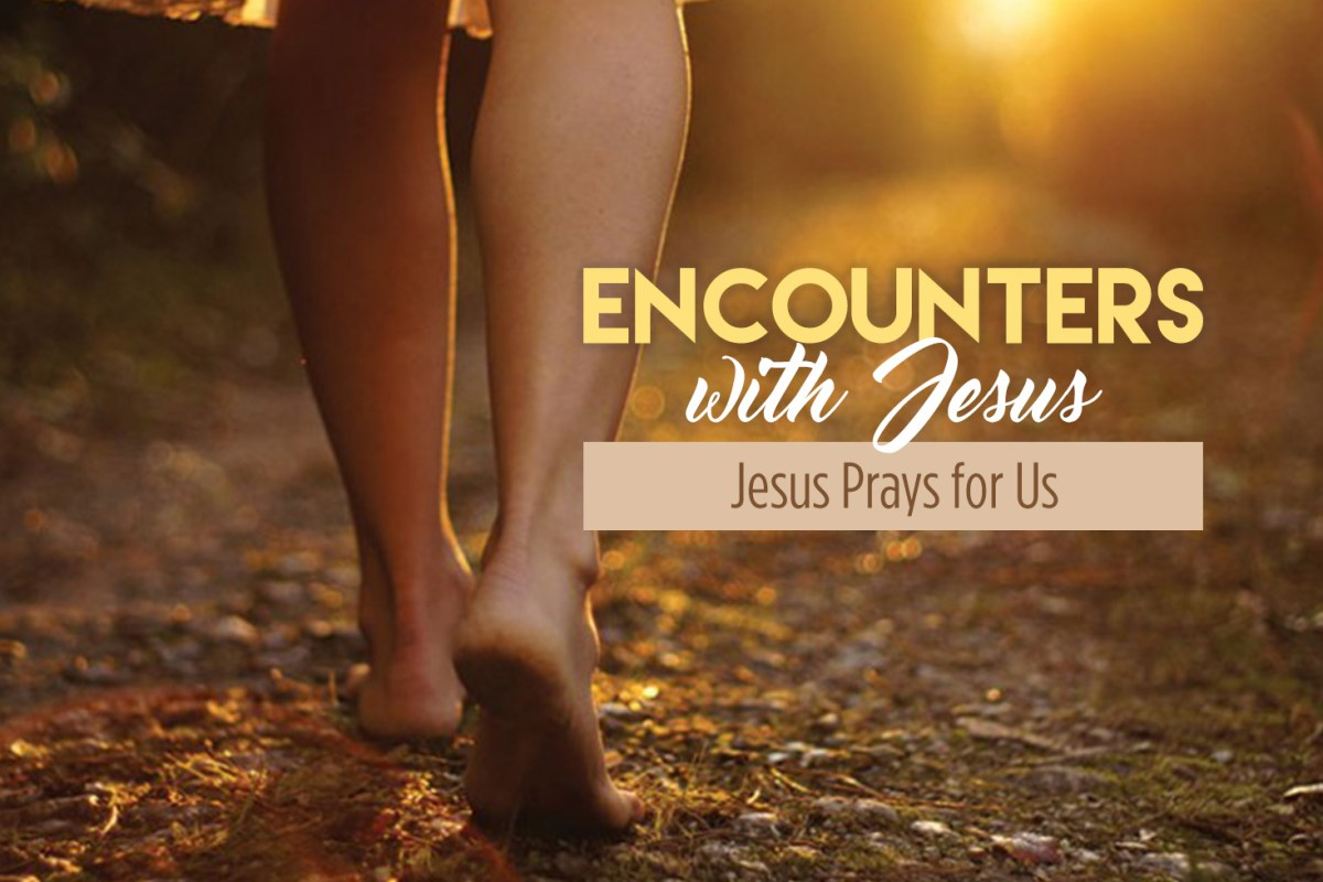 EncountersWithJesus6