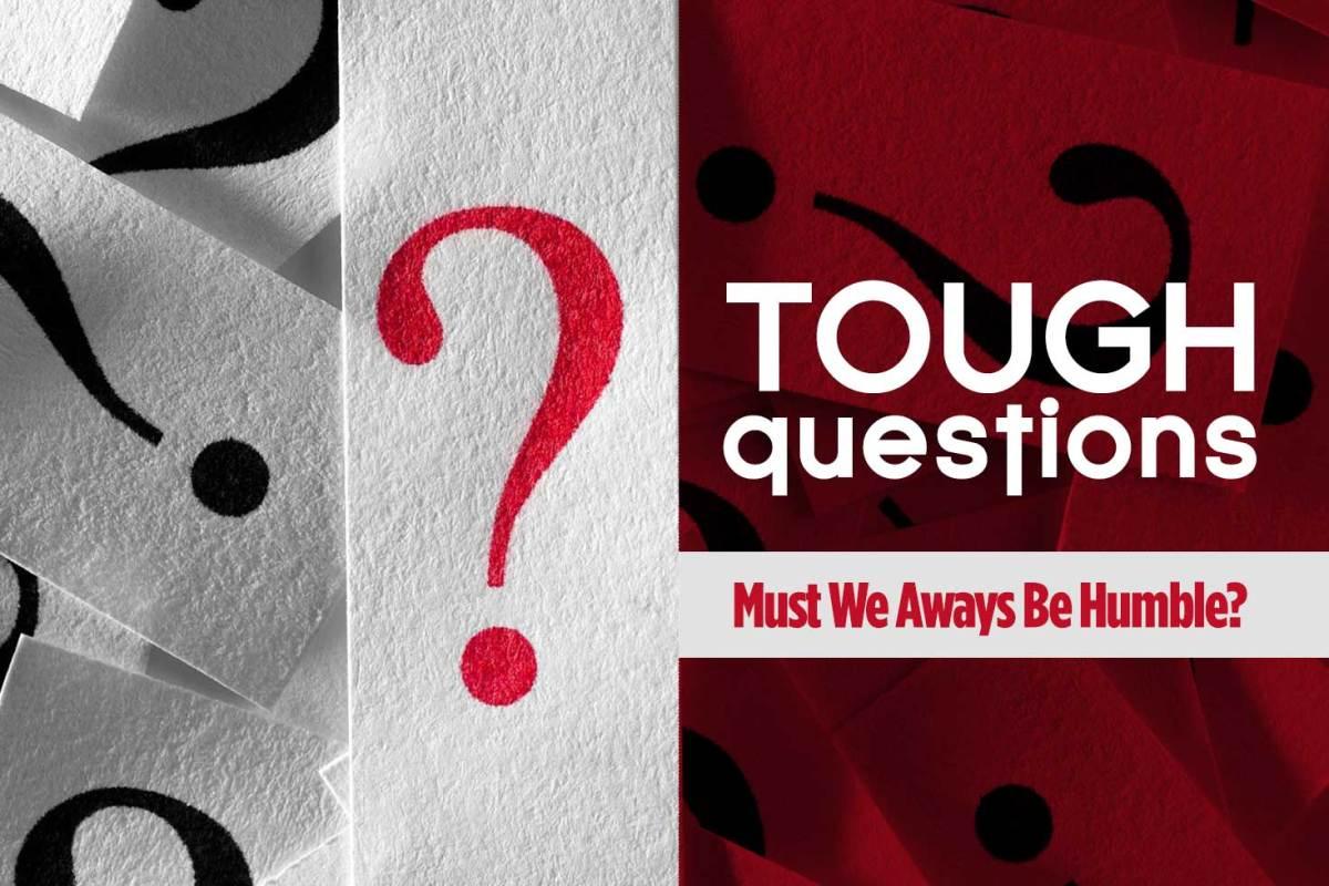 toughquestions2
