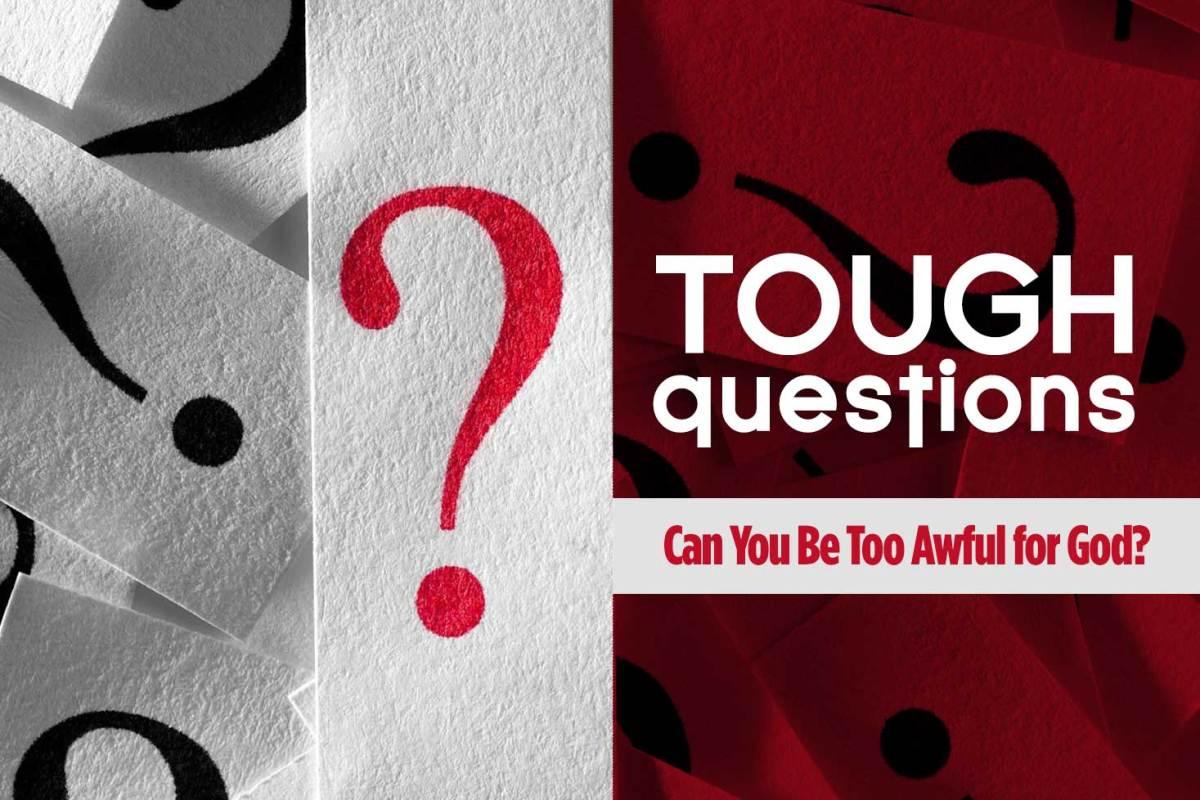 toughquestions4